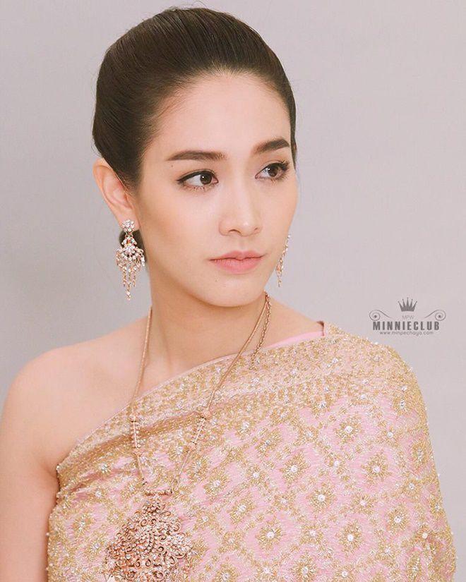 Phim Thái Lan lên sóng tháng 10 của đài CH7: Dàn trai xinh gái đẹp tái xuất (1)