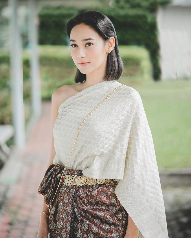 Phim Thái Lan lên sóng tháng 10 của đài CH7: Dàn trai xinh gái đẹp tái xuất (9)