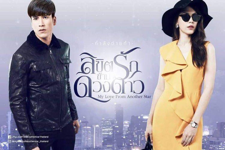 Top 3 phim Thái của đài CH3 sắp chiếu đầu năm 2019 cho mọt đặt gạch (1)