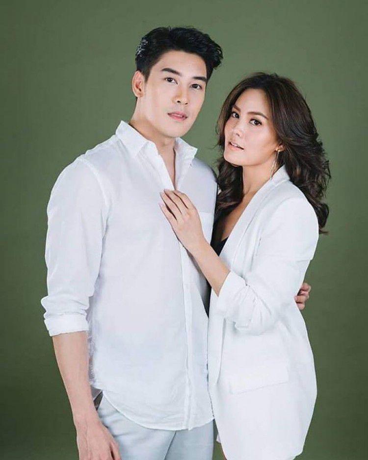 Top 3 phim Thái của đài CH3 sắp chiếu đầu năm 2019 cho mọt đặt gạch (3)