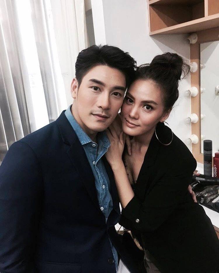 Top 3 phim Thái của đài CH3 sắp chiếu đầu năm 2019 cho mọt đặt gạch (4)