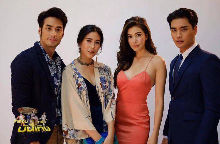 Top 3 phim Thái của đài CH3 sắp chiếu đầu năm 2019 cho mọt đặt gạch (5)