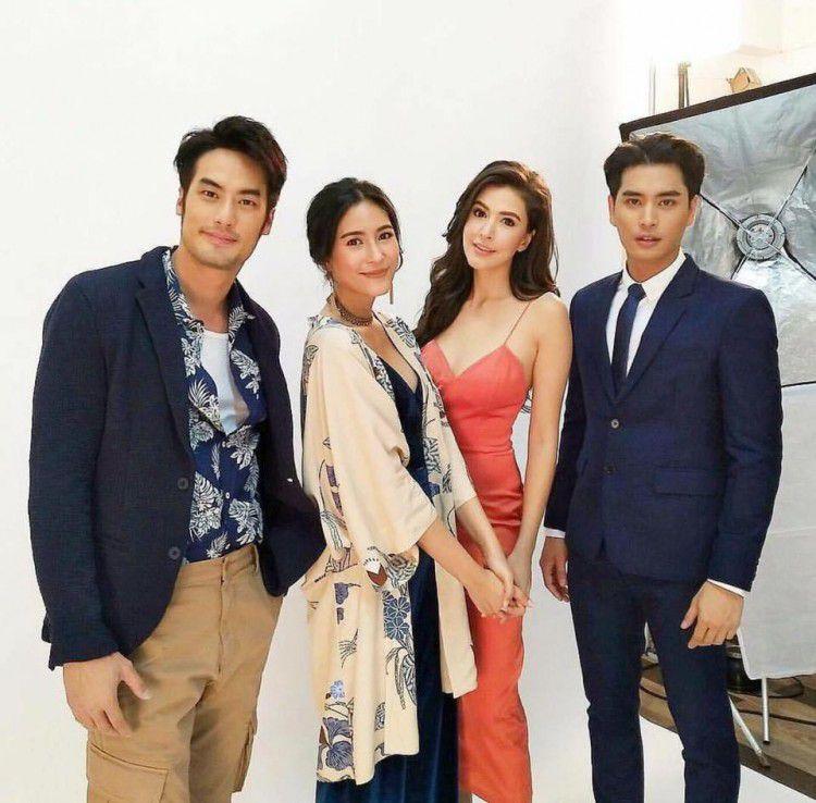 Top 3 phim Thái của đài CH3 sắp chiếu đầu năm 2019 cho mọt đặt gạch (6)