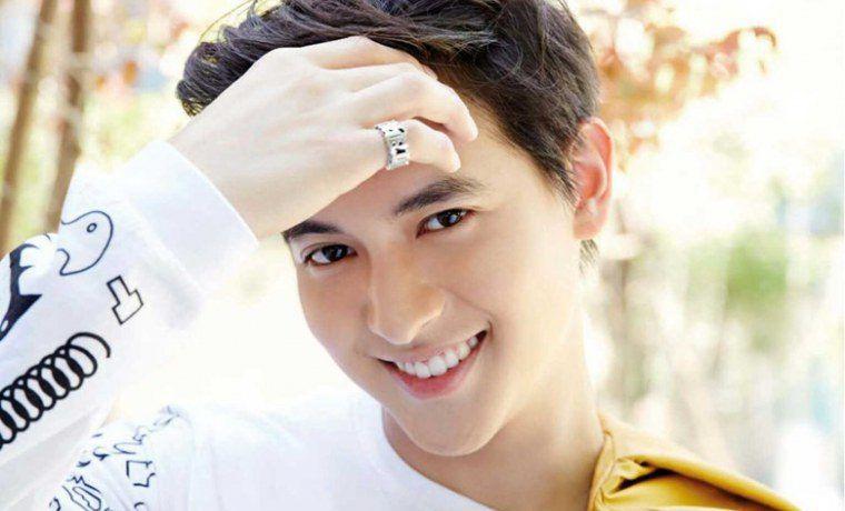 Top 6 nam diễn viên Thái Lan sở hữu body 6 múi đẹp nhất showbiz (4)