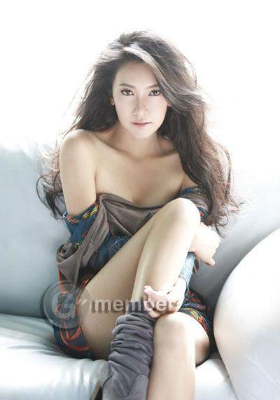 Top 7 nữ diễn viên phim Thái Lan đóng lakorn nào cũng nổi đình đám (1)