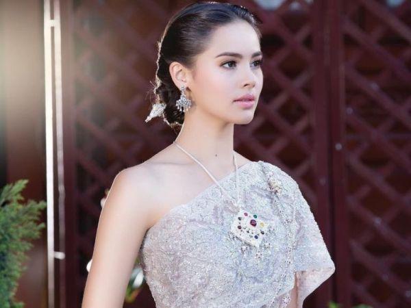 Top 7 nữ diễn viên phim Thái Lan đóng lakorn nào cũng nổi đình đám (12)