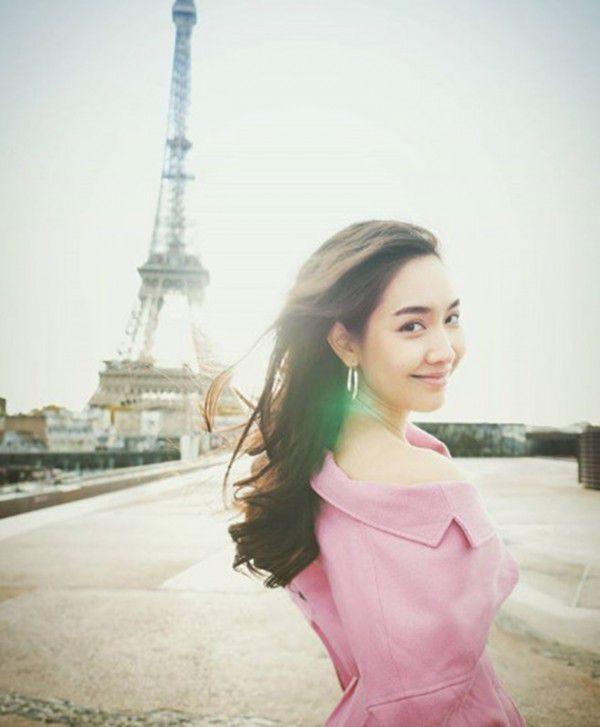 Top 7 nữ diễn viên phim Thái Lan đóng lakorn nào cũng nổi đình đám (13)