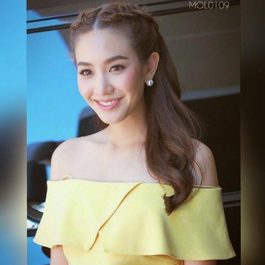 Top 7 nữ diễn viên phim Thái Lan đóng lakorn nào cũng nổi đình đám (14)