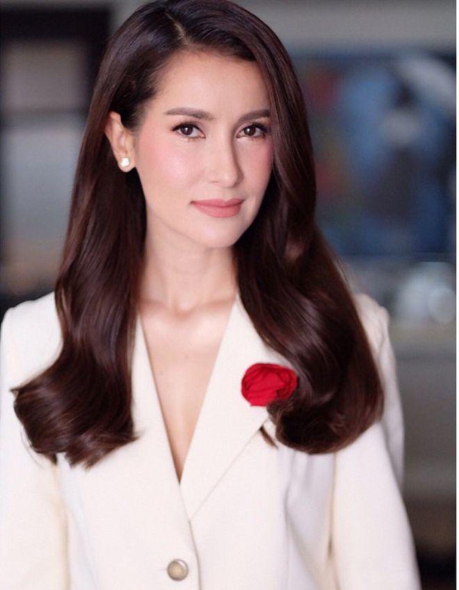 Top 7 nữ diễn viên phim Thái Lan đóng lakorn nào cũng nổi đình đám (4)