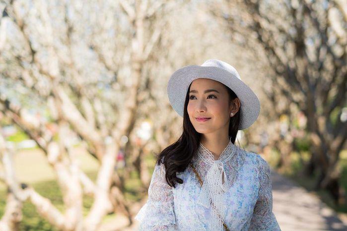 Top 7 nữ diễn viên phim Thái Lan đóng lakorn nào cũng nổi đình đám (5)