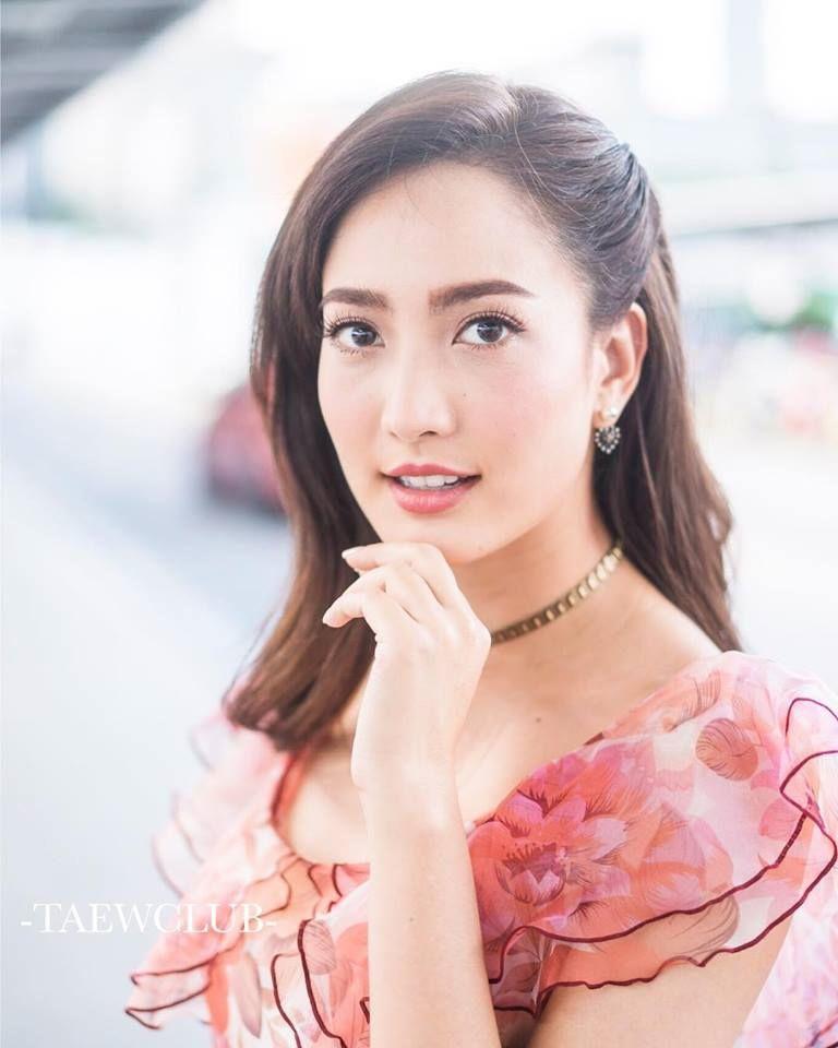 Top 7 nữ diễn viên phim Thái Lan đóng lakorn nào cũng nổi đình đám (6)