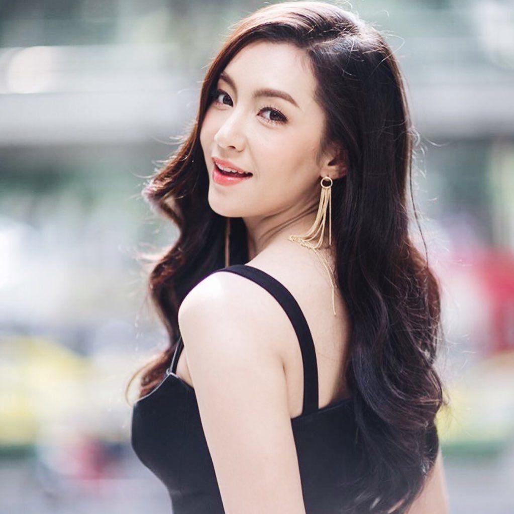 Top 7 nữ diễn viên phim Thái Lan đóng lakorn nào cũng nổi đình đám (7)