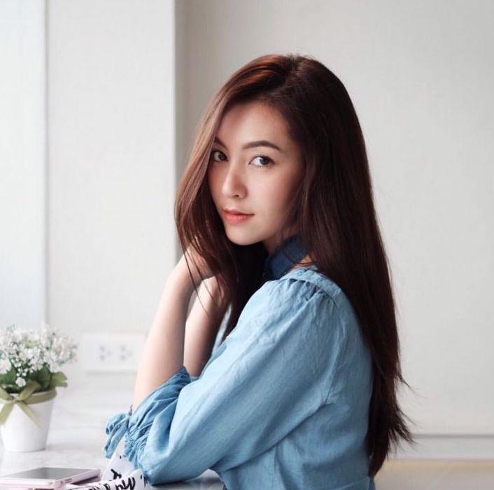 Top 7 nữ diễn viên phim Thái Lan đóng lakorn nào cũng nổi đình đám (8)