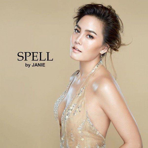 Top 7 nữ diễn viên phim Thái Lan đóng lakorn nào cũng nổi đình đám (9)