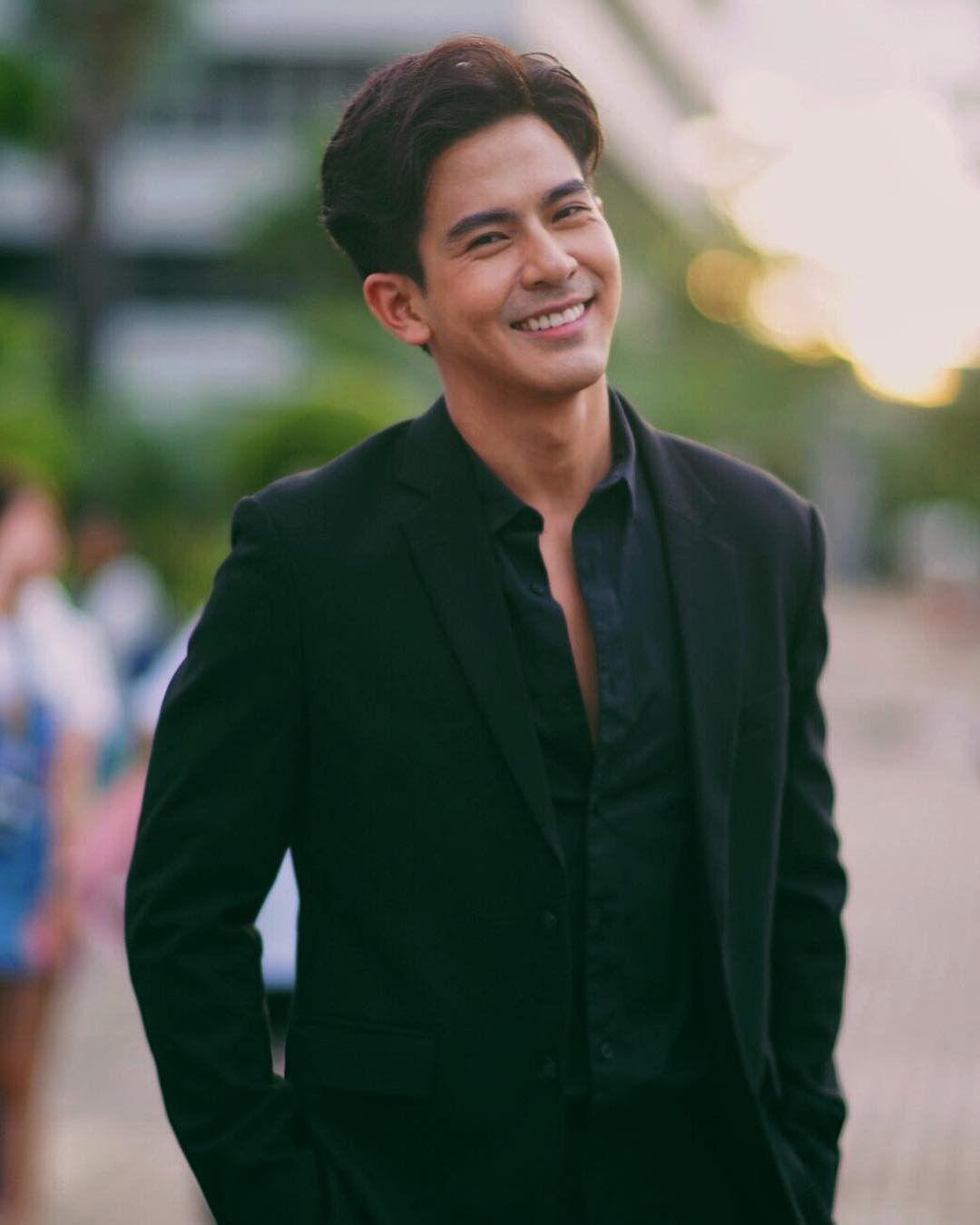 """8 nam diễn viên điển trai của Thái Lan vẫn là """"chậu chưa có bông"""" (1)"""