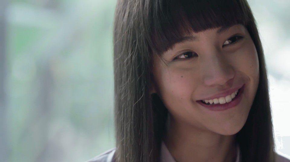 Cô Gái Đến Từ Hư Vô: Phim kinh dị Thái Lan gây sốc vì quá đen tối (2)