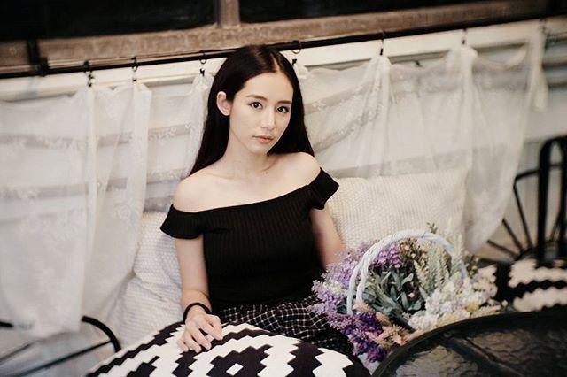 """Cuộc chiến Producer phim Thái: Bí mật đằng sau trận chiến bầu show """"giật gà"""" (10)"""