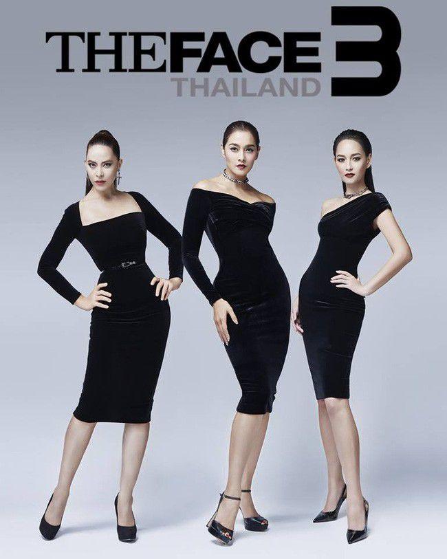 """Cuộc chiến Producer phim Thái: Bí mật đằng sau trận chiến bầu show """"giật gà"""" (3)"""