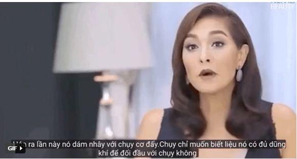 """Cuộc chiến Producer phim Thái: Bí mật đằng sau trận chiến bầu show """"giật gà"""" (4)"""