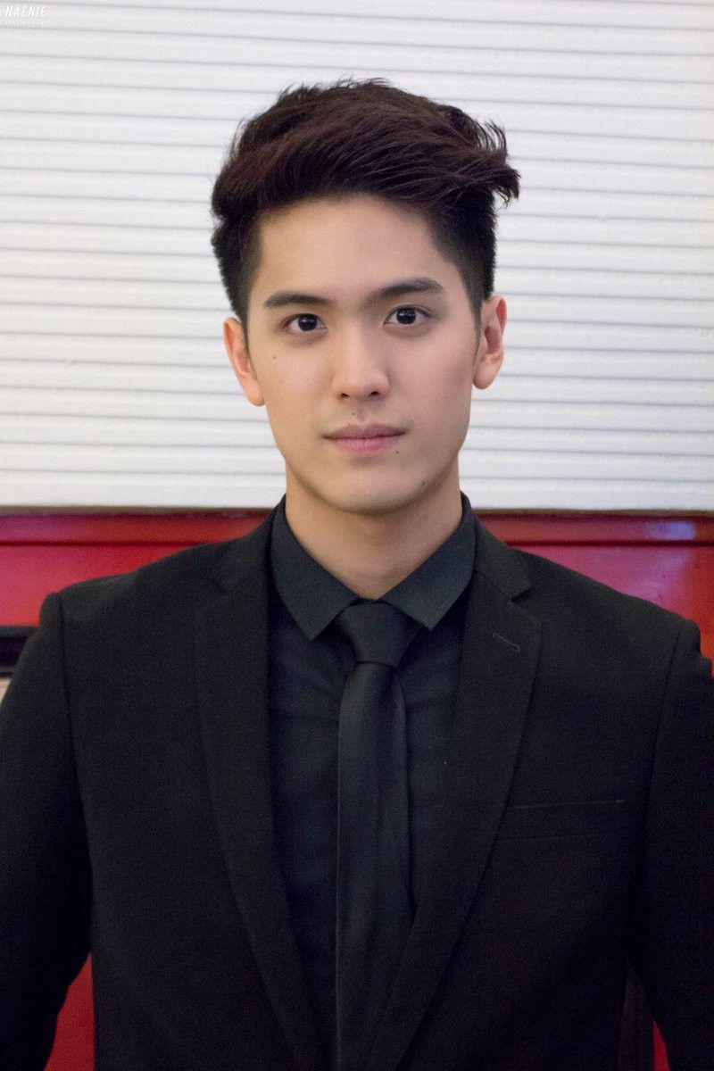 """Cuộc chiến Producer phim Thái: Bí mật đằng sau trận chiến bầu show """"giật gà"""" (8)"""