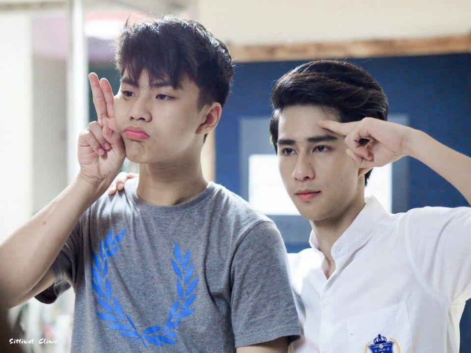 Đây là 3 bộ phim boylove Thái Lan lên sóng năm 2019 mà hủ nữ hóng (14)