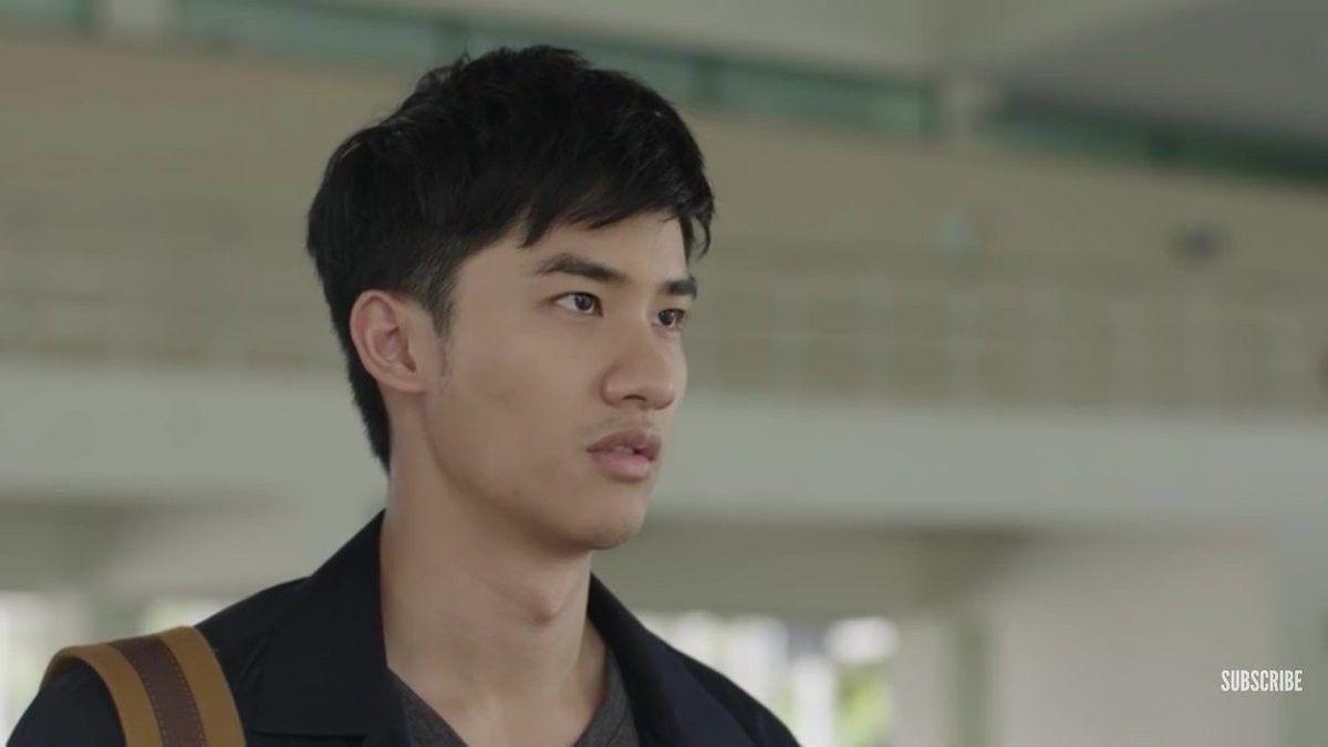 Đây là 3 bộ phim boylove Thái Lan lên sóng năm 2019 mà hủ nữ hóng (9)