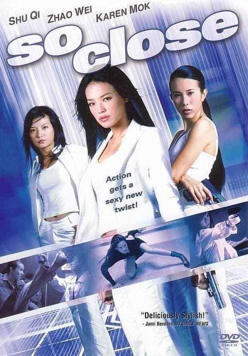 Đây là những diễn viên nổi tiếng Thái Lan có khả năng lồng tiếng cực đỉnh (5)