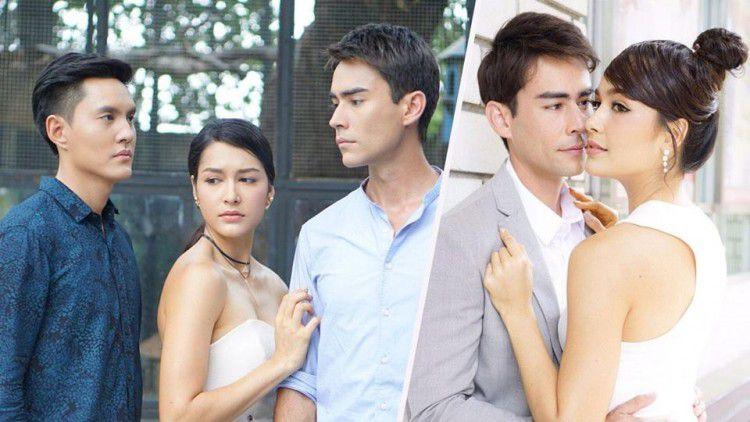 Đừng bỏ lỡ 3 phim Thái của đài CH7 lên sóng 2018 dịp cuối năm! (4)