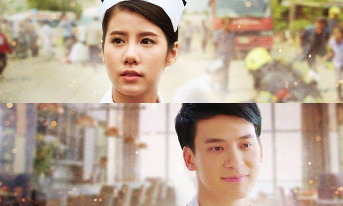 Lý do mọt phim Thái không thể bỏ qua Chẳng Phải Định Mệnh Của Nhau? (1)