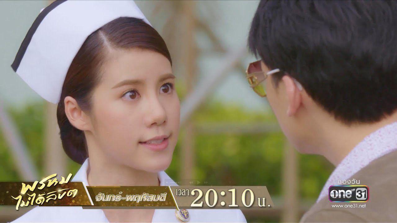 Lý do mọt phim Thái không thể bỏ qua Chẳng Phải Định Mệnh Của Nhau? (10)
