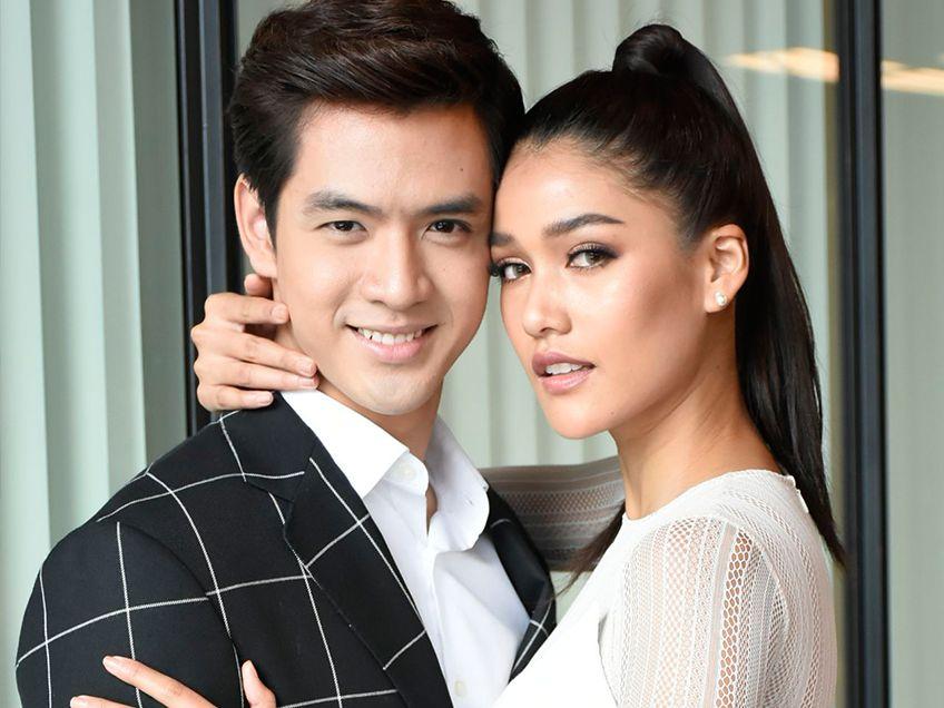 Mặt Nạ Thủy Tinh: Phim Thái Lan về đề tài phẫu thuật thẩm mỹ (1)