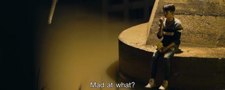 My Bromance 2 tung teaser trailer tiếp tục chuyện tình ngược tâm (12)