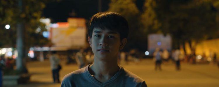 My Bromance 2 tung teaser trailer tiếp tục chuyện tình ngược tâm (13)