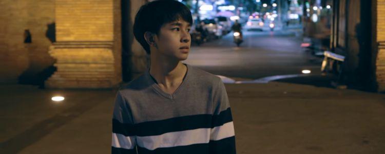 My Bromance 2 tung teaser trailer tiếp tục chuyện tình ngược tâm (14)