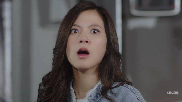 Nàng công chúa cát phim Thái: Chuyện tình tay ba của Baifern Pimchanok (6)
