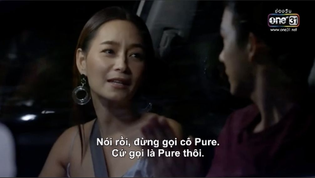 """Push Puttichai hóa """"phi công trẻ lái máy bay"""" trong Cuộc Chiến Producer (4)"""