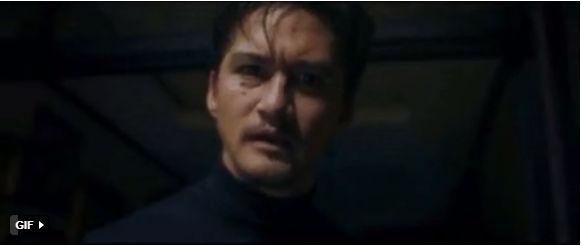 Sing Su: Phim kinh dị Thái Lan tung trailer đoạt hồn ám ảnh (2)