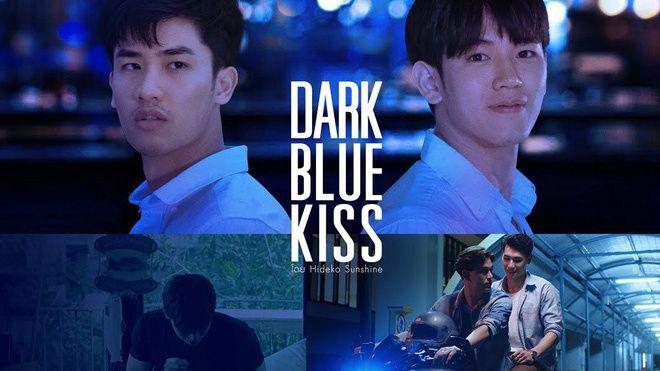 Top 3 phim đam mỹ Thái Lan hot nhất ra mắt đầu năm 2019 (1
