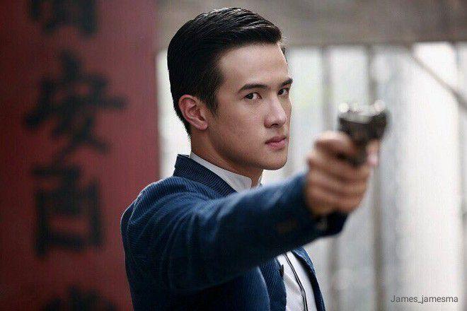 Top 3 phim Thái hay lên sóng cuối tháng 11 mọt không thể bỏ qua (1)