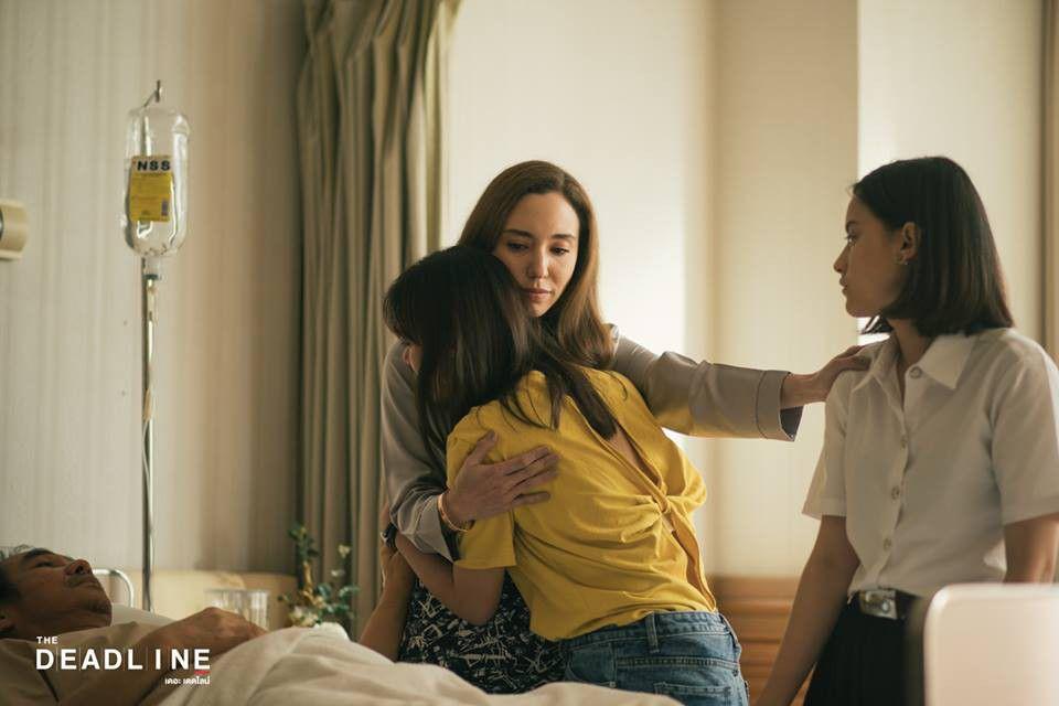 Top 3 phim Thái hay lên sóng cuối tháng 11 mọt không thể bỏ qua (11)