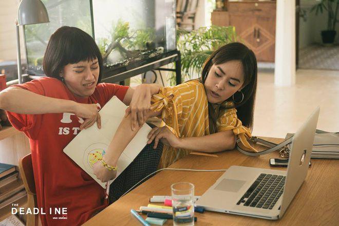 Top 3 phim Thái hay lên sóng cuối tháng 11 mọt không thể bỏ qua (13)