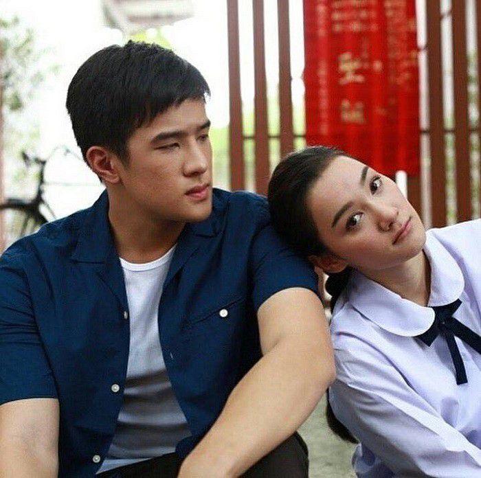 Top 3 phim Thái hay lên sóng cuối tháng 11 mọt không thể bỏ qua (2)