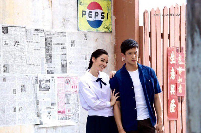 Top 3 phim Thái hay lên sóng cuối tháng 11 mọt không thể bỏ qua (4)