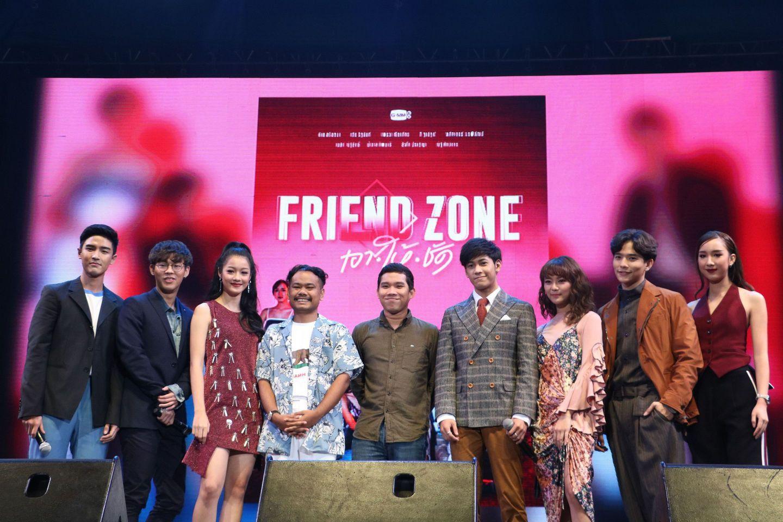 Top 3 phim Thái hay lên sóng cuối tháng 11 mọt không thể bỏ qua (6)