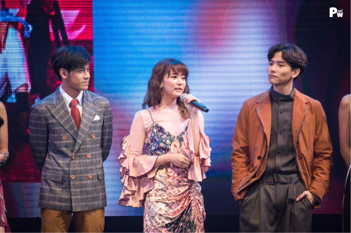 Top 3 phim Thái hay lên sóng cuối tháng 11 mọt không thể bỏ qua (7)