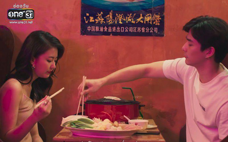 Top 3 phim Thái hay lên sóng cuối tháng 11 mọt không thể bỏ qua (8)
