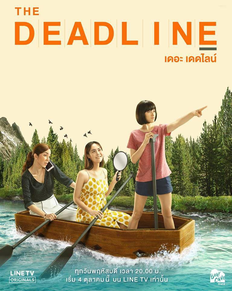Top 3 phim Thái hay lên sóng cuối tháng 11 mọt không thể bỏ qua (9)