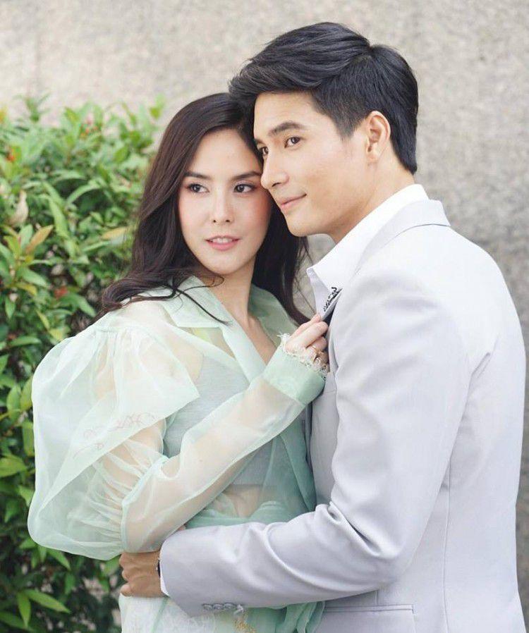 Top 5 phim Thái cực hay lên sóng cuối năm 2018 không thể bỏ lỡ (7)