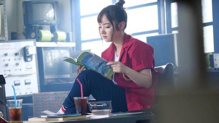 Top 5 phim Thái cực hay lên sóng cuối năm 2018 không thể bỏ lỡ (9)