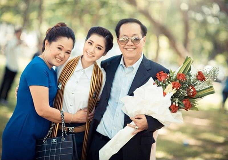 Top nam thần nữ thần Thái Lan là rick kid chính hiệu xứ Chùa Vàng (20)